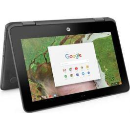Ноутбук HP Chromebook x360 11 G1 (1TT11EA)