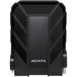 """Внешний жесткий диск 2.5"""" USB3.0 2Tb Adata HD710P AHD710P-2TU31-CBK черный"""
