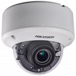 """Камера видеонаблюдения Hikvision DS-2CE56H5T-VPIT3Z 1/2.5"""" CMOS 2.8-12 мм ИК до 40 м день/ночь"""