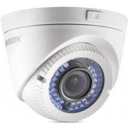 """Камера видеонаблюдения Hikvision DS-T109 1/4"""" CMOS 2.8-12 мм ИК до 40 м день/ночь"""