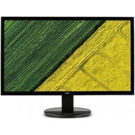 """Монитор 24"""" Acer K242HLBD UM.FW3EE.001"""