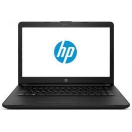 Ноутбук HP 14-bs008ur (1ZJ53EA)