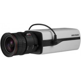"Камера видеонаблюдения Hikvision DS-2CC12D9T 1/2.9"""
