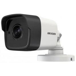 """Камера видеонаблюдения Hikvision DS-2CE16D8T-ITE 1/3"""" CMOS 3.6 мм ИК до 20 м день/ночь"""