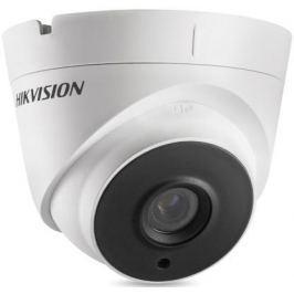 """Камера видеонаблюдения Hikvision DS-2CE56D8T-IT1E 1/3"""" CMOS 6 мм ИК до 20 м день/ночь"""