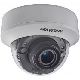 """Камера видеонаблюдения Hikvision DS-2CE56H5T-AITZ 1/2.5"""" CMOS 2.8-12 мм ИК до 30 м день/ночь"""