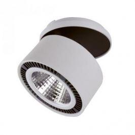 Встраиваемый светодиодный светильник Lightstar Forte Inca 214820