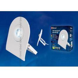 Прожектор светодиодный (UL-00001043) Uniel 50W 4000K ULF-F10-50W/NW IP65 180-240В White