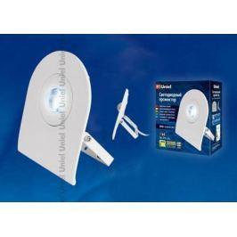 Прожектор светодиодный Uniel 30W (UL-00000388) ULF-F10-30W/DW IP65 180-240В