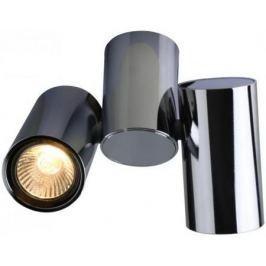 Потолочный светильник Divinare Gavroche 1354/02 PL-2