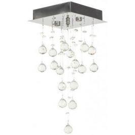 Потолочный светильник Arti Lampadari Flusso H 1.4.20.615 N