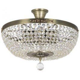 Потолочный светильник Arti Lampadari Pera E 1.3.40.2.100 MA