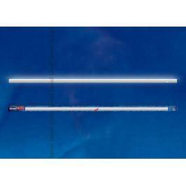 Мебельный светодиодный светильник (08994) Uniel ULI-L02-14W-4200K-SL