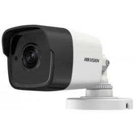 """Камера видеонаблюдения Hikvision DS-2CE16D8T-ITE 1/3"""" CMOS 2.8 мм ИК до 20 м день/ночь"""