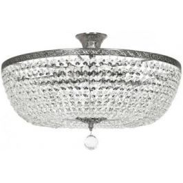 Потолочный светильник Arti Lampadari Castellana E 1.3.50.501 NH