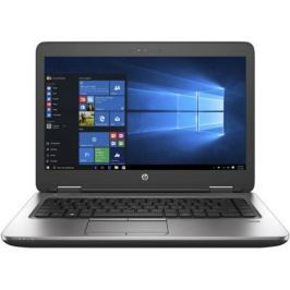 Ноутбук HP ProBook 645 G3 (Z2W14EA)