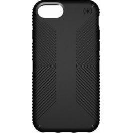 Накладка Speck Speck Presidio Grip для iPhone 8 iPhone 7 iPhone 6 iPhone 6S чёрный 103108-1050