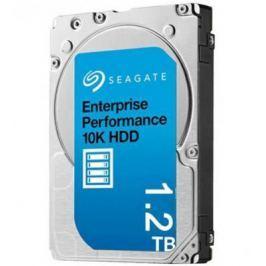 "Жесткий диск 2.5"" 1.2Tb 10000rpm SAS Seagate ST1200MM0129"