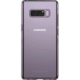 Чехол Samsung для Samsung Galaxy Note 8 araree Airfit прозрачный GP-N950KDCPAAA