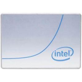 Твердотельный накопитель SSD PCI-E 3.2Tb Intel P4600 Series Read 3270Mb/s Write 2020Mb/s SSDPE2KE032T701 954969