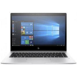 Ноутбук HP EliteBook Folio 1040 G4 (1EM81EA)