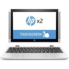 Ноутбук HP x2 10-p005ur (Y5V07EA)