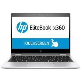Ноутбук HP EliteBook x360 1020 G2 (1EM59EA)