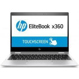 Ноутбук HP EliteBook x360 1020 G2 (1EQ19EA)