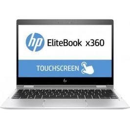 Ноутбук HP EliteBook x360 1020 G2 (1EP68EA)
