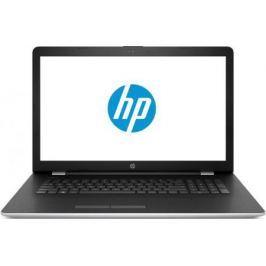 Ноутбук HP 17-ak032ur (2CP46EA)