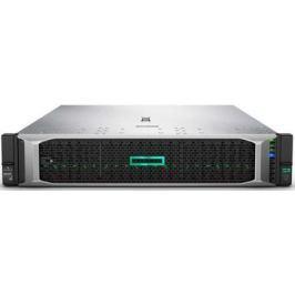 Сервер HP ProLiant DL380 868710-B21