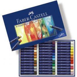 Пастель масляная Faber-Castell Studio Quality 36 цветов 127036