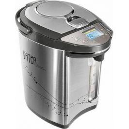 Термопот Redmond RTP-M802 1200 Вт серебристый 5 л металл/пластик
