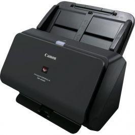 Сканер Canon image Formula DR-M260 протяжный CIS A4 600x600dpi USB 3.0 2405C003