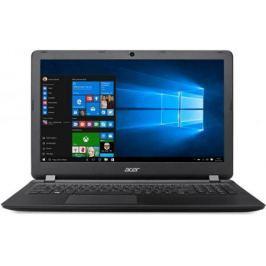 Ноутбук Acer Aspire ES1-572-357S (NX.GD0ER.035)