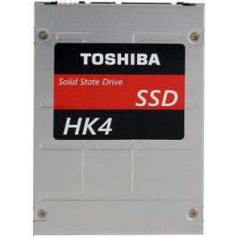 "Жесткий диск SSD 2.5"" 1.6Tb Toshiba SATA THNSN81Q60CSE4PDE1"