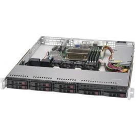 Серверная платформа SuperMicro SYS-1019S-WR