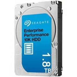 "Жесткий диск 2.5"" 1.8Tb 10000rpm SAS Seagate ST1800MM0129"
