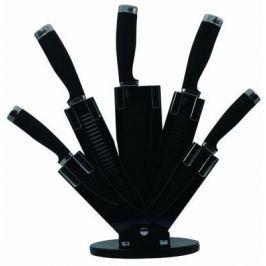 Набор ножей Winner WR-7349 6 предметов нержавеющая сталь