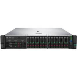 Сервер HP ProLiant DL380 875671-425