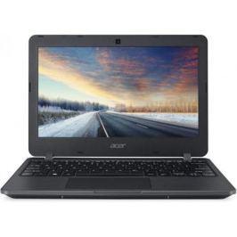 Ноутбук Acer TravelMate TMB117-M-C8FG (NX.VCGER.017)