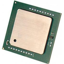 Процессор HP E5-2650v4 2.2GHz 30Mb LGA2011-3 818178-B21
