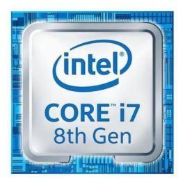 Процессор Intel Core i7-8700K 3.7GHz 12Mb Socket 1151 v2 OEM