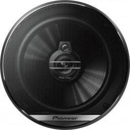 Автоакустика Pioneer TS-G1730F коаксиальная 3-полосная 17см 40Вт-300Вт