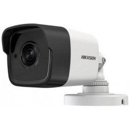"""Камера видеонаблюдения Hikvision DS-2CE16H5T-IT 1/2.5"""" CMOS 2.8 мм ИК до 20 м день/ночь"""