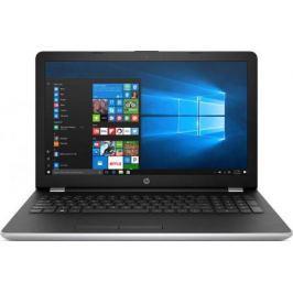 Ноутбук HP 15-bw040ur (2BT60EA)