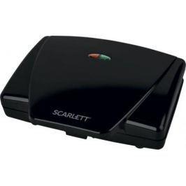 Тостер Scarlett SC-TM11035 чёрный