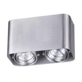 Потолочный светильник Odeon Light Montala 3577/2C