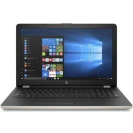 Ноутбук HP 15-bs000ur (1PA61EA)