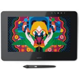 Графический планшет Wacom Cintiq Pro 13 FHD DTH-1320-RU